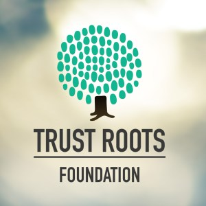 the Trustroots Foundation